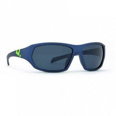 Солнцезащитные очки POLAROID, LEGNA, INVU — INVU спорт — Очки и оправы
