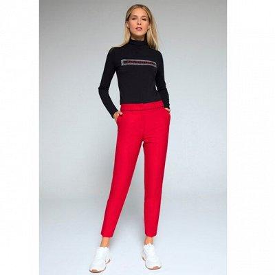 Женская одежда из Белоруссии! Весенние и летние коллекции! — Брюки, шорты, джинсы - 2 — Брюки