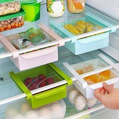NEW!!!Увеличивающий экран на телефон . — подвесная полка в холодильник — Аксессуары для кухни