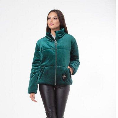 Женская одежда из Белоруссии! Весенние и летние коллекции! — Пальто, плащи, куртки - 2 — Верхняя одежда