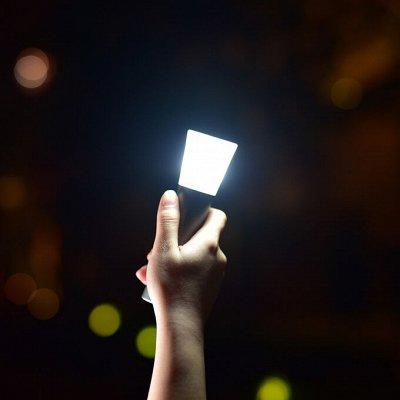 Xiaomi ❤ Доставим быстро — 💡 Свет — Лампы