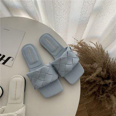 Le TRESOR ♥  Бомбические сумки, обувь и аксы ♥  — Обувь♥ — Для женщин