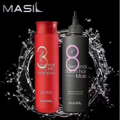 ❤Korea Beauty Lab-77❤ MEDI-PEEL - Пополнение. — Masil - Оптовые цены. Пополнение — Восстановление и увлажнение