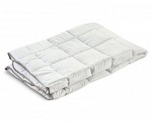 Одеяло CLAN 200/220 Пэст/Антистр 300 22