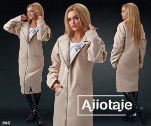 Пальто - 23047