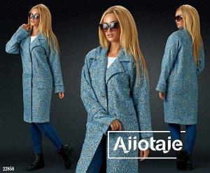 Пальто - 22858