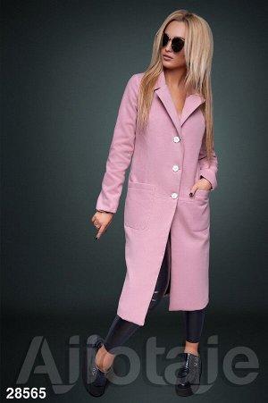 Пальто - 28565