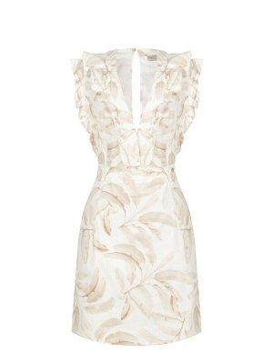 Платье Рина размер S