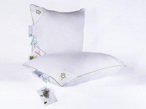 Подушка Мята Антистресс.