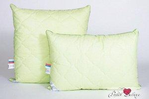 Подушка Крапива (50х68)