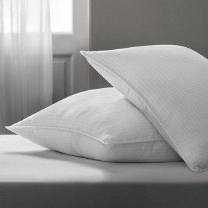 Подушка Либра (70х70)