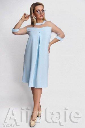 Платье - 29249