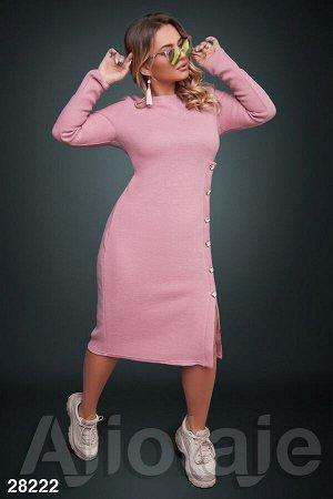 Платье - 28222