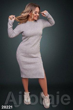Платье - 28221