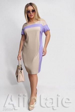 Платье - 29554