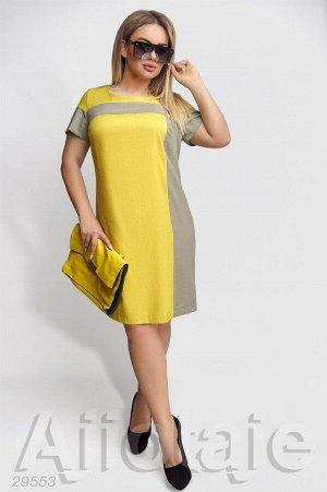 Платье - 29553