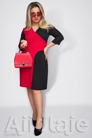 Платье - 29096