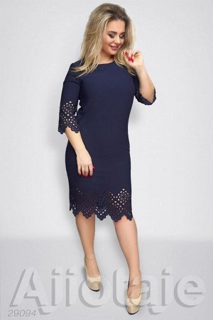 Платье - 29094