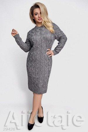 Платье - 29426