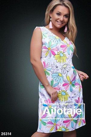 Платье - 26314