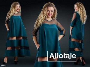 Платье - 18429