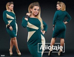 Платье - 18149