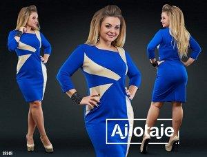 Платье - 18148