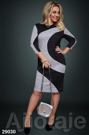 Платье - 29030