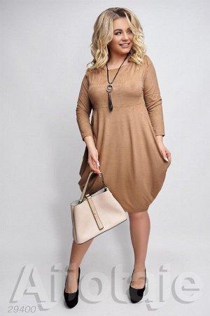 Платье - 29400