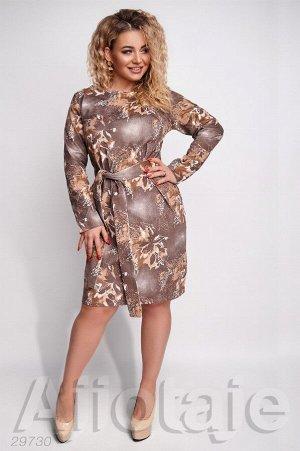 Платье - 29730