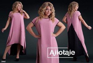 Платье - 25852