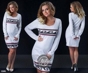 Платье - 12494
