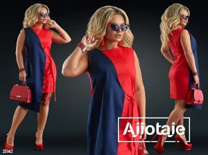 Платье - 21562
