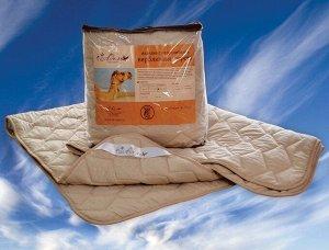 Одеяло Usha. Производитель: Адель