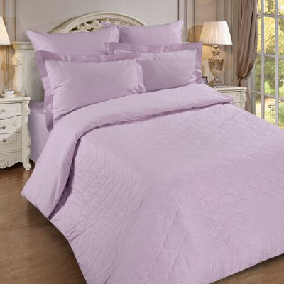Текстиль для дома, много новинок — Постельное белье. Наволочки