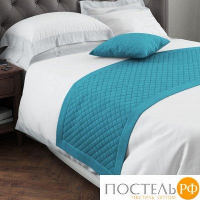 ОГОГО Какой Выбор Домашнего Текстиля-37 — Дорожки на кровать — Пледы