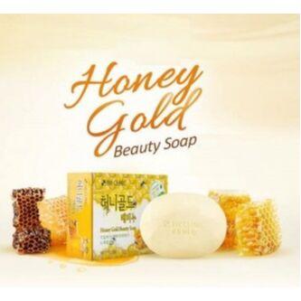 Korea - Shop - самые популярные продукты по оптовым ценам — Мыло косметическое — Очищение