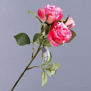 Искусственный цветок Zephaniah (38 см)