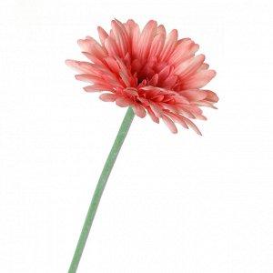 Искусственный цветок Anselm (60 см)