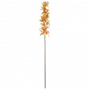 Искусственное растение Adrianna (102 см)
