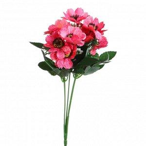 Искусственный цветок Ondreea (34 см)