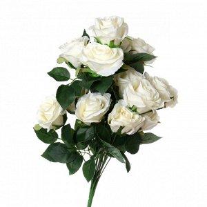 Искусственный цветок Warner (50 см)