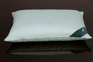 Подушка Sommer Мягкая (70х70)