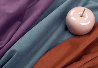 Обивка №29💎 Мебельные ткани и Кожзам (+комплектующие) — Микровелюр мебельный NEWTONE — Ткани