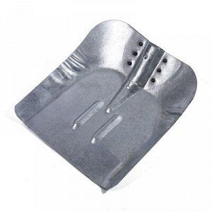 Лопата Л32-000-26 оценк с алюм заклепками