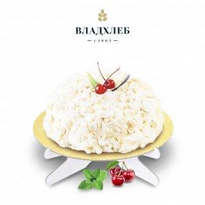 Торт «Белый медведь»
