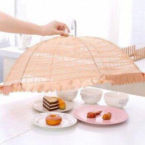 Сетка зонтик от мух