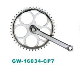 Кривошипный механизм в комплекте GAINWAY GW-16034-CP7 (1/20)