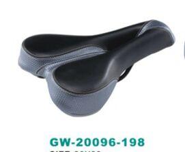 Седло GAINWAY GW-20096-198 (1/30)