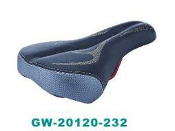 Седло GAINWAY GW-20120-232 (1/25)